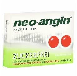 Medpex: 5€ Neukunden Rabatt (Mindestbestellwert: 15€) + VSKfrei ab 20€ - Günstige Medikamente!