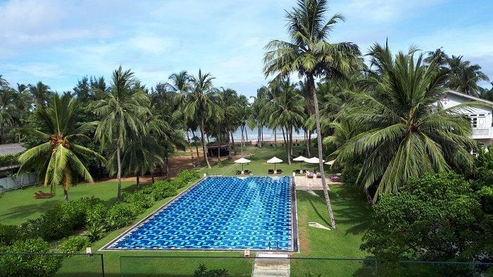 Sri Lanka 2 Wochen im top 5 Hotel inkl. Halbpension, Transfer + Flügen 2