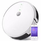 Alfawise V8S Pro Wisch- & Staubsaugroboter (Alexa & Google Home Support) ab 155€