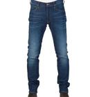Jeans Direct Sale mit bis -70% + 20% Extra Rabatt, z.B. Lee Jeanshosen ab 32,95€
