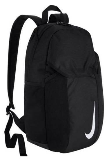 Nike Club Team Backpack Rucksack mit 37 Litern Volumen für nur…