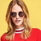 15% Rabatt auf Brillen und Sonnenbrillen bei Mister Spex + Versandkostenfrei