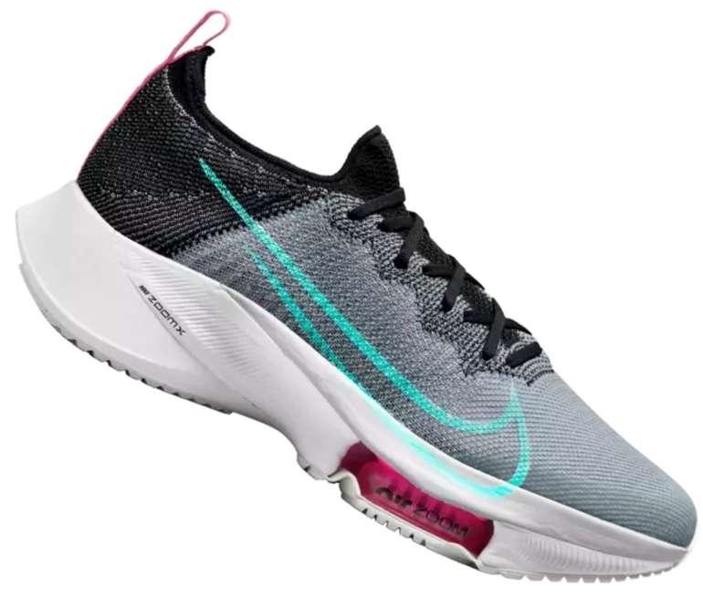 Nike Air Zoom Tempo NEXT% Laufschuhe für 139,95€ inkl. Versand (statt 200€)