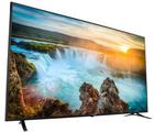Medion LIFE X18113 - 75 Zoll UHD Smart TV mit integriertem Subwoofer für 1.699€