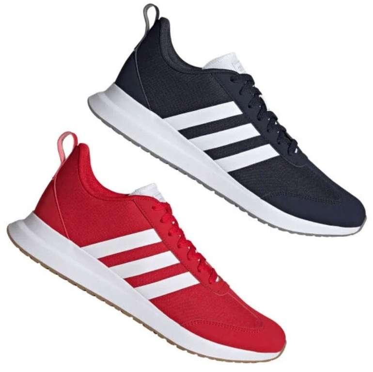 Adidas Schuh Run 60s in zwei verschiedenen Farben für 31,95€ inkl. Versand (statt 44€)