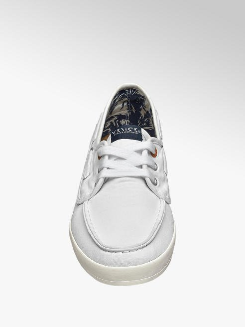 Venice Herren Sneaker für nur 4,95€ inklusive Versand (statt…