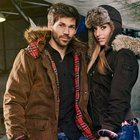 <mark>Surplus</mark> Raw Vintage Xylontum Winterjacken/Parka (Damen & Herren) je 50€