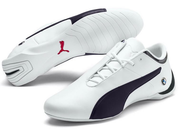 Top! Puma BMW MS Future Cat Sneaker für 29,75€ inkl. Versand (statt 77€)