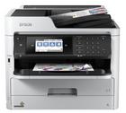 Epson WorkForce Pro WF-C5710DWF Tintenstrahldrucker für 169,04€ + 40€ Cashback