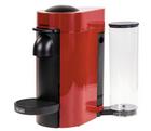 DeLonghi ENV 150.R Nespresso Vertuo Kaffeekapselmaschine für 64,90€ (statt 85€)