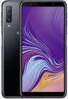 Samsung Galaxy A7 (64 GB) für 4,95€ + Allnet L (3 GB LTE) für 14,95€ mtl.