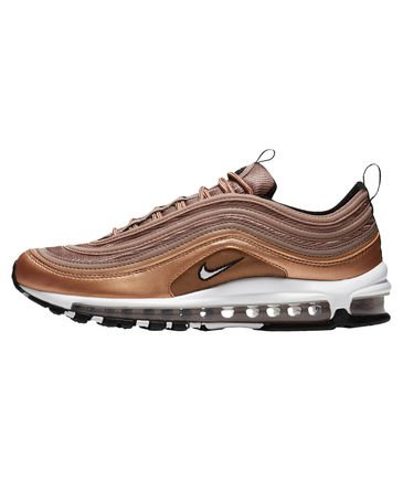 the cheapest excellent quality wholesale price Air Max Day: 15% Rabatt auf Nike Air Max bei Engelhorn, z.B.…