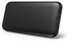 Ultradünne RAVPower Powerbank mit USB C und 10.000mAh für 17,99€ (statt 26€)
