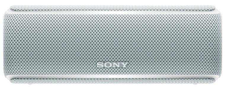 Sony SRS-XB21 kabelloser Bluetooth Lautsprecher für 46,55€ inkl. VSK (statt 65€)
