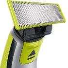 Philips QP2531/21 OneBlade Bartschneider für 29€ inkl. Versand (statt 44€)