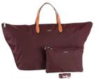 Joop! Shopper Cortina Helena in burgund für 40,79€ inkl. Versand (statt 86€)