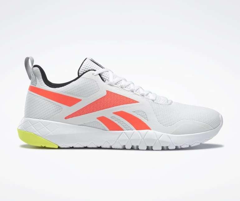 Reebok Flexagon Force 3 Herren Schuhe für 30,60€ inkl. Versand (statt 39€)