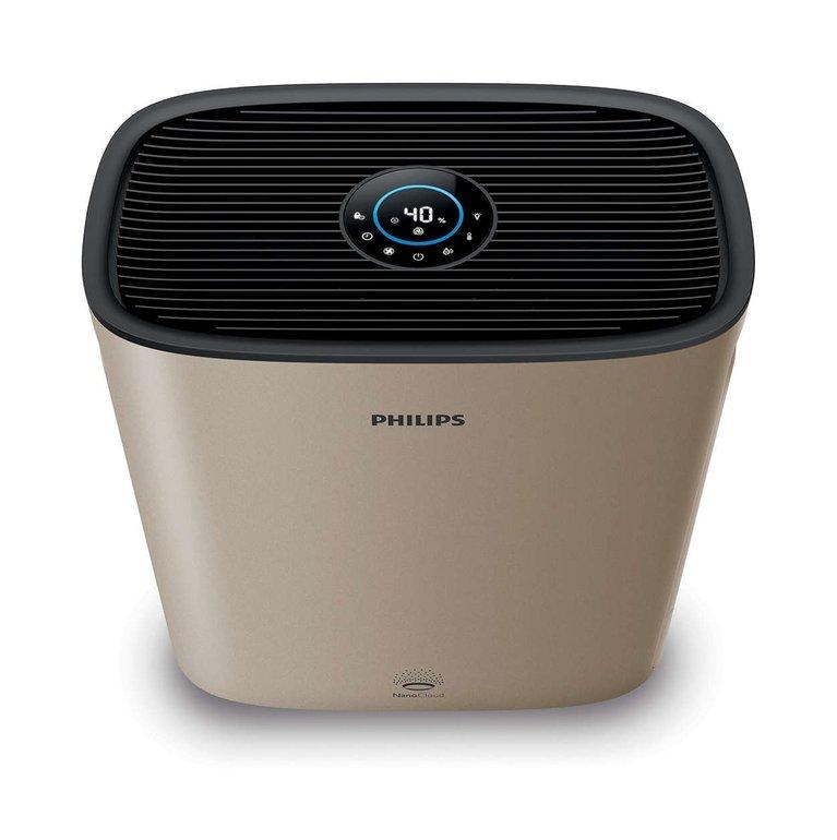 Philips Luftwäscher/- befeuchter  HU5931/11 für 197,99€ inkl. VSK (statt 310€)