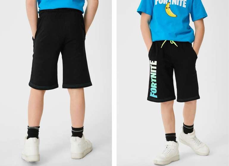 fortnite-shorts1