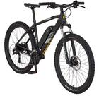 Media Markt E-Bikes & Fahrradzubehör Sale, z.B. Rex Graveler Mountainbike 875€