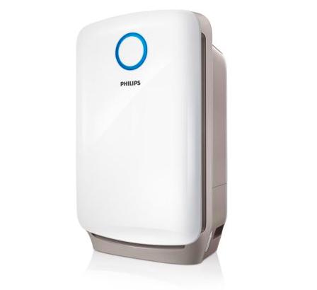 Philips VitaShield IPS Luftreiniger AC4080/10 für 208,90€ (statt 290€)