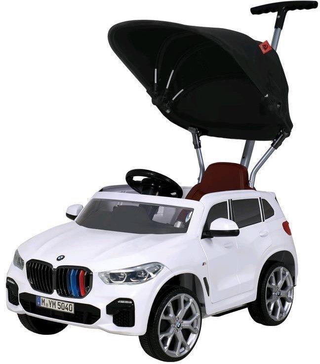 Rollplay BMW X5 M-Style Push Car für 109,99€ inkl. Versand (statt 150€)