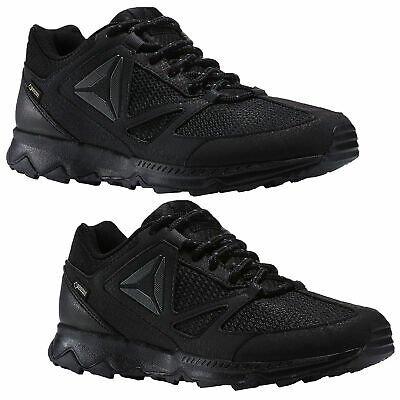 Reebok Skye Peak GTX 5.0 Trail- & Walking Schuhe (Damen & Herren) für je 29,99€ (statt 57€)