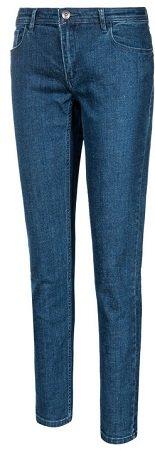 adidas Neo Damen Skinny Jeans für 11,72€ inklusive Versand