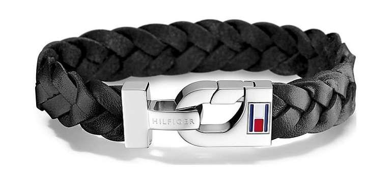 Tommy Hilfiger Herrenarmband Casual Core 2700872 für 47,20€ inkl. Versand (statt 56€)