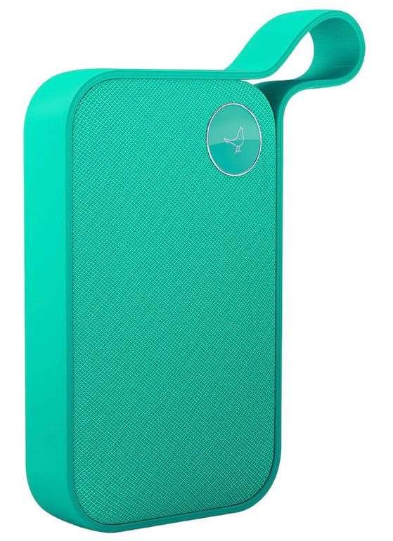 Libratone Bluetooth-LautsprecherONE Style für 50,90€ inkl. Versand (statt 63€)
