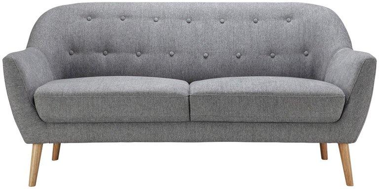 Sofa Anela (168/84/79cm) für 228,95€ inkl. Versand