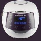 Reishunger Digitaler Reiskocher zum Einführungspreis von 99,99€ (statt 124,99€)