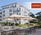 2 Nächte für 2 Personen in einem Steigenberger Hotel + Frühstück für 222€