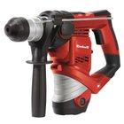 Einhell TH-RH 900 Bohrhammer 44,99€ (statt 62€)