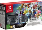 Nintendo Switch Super Smash Bros. Ultimate für 341,10€ inkl. Versand (eBay Plus)