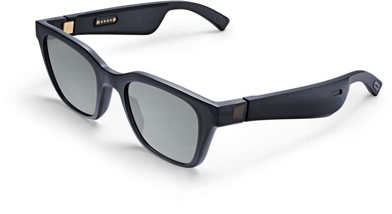 Bose Frames Alto/Rondo Audio-Sonnenbrille mit Bluetooth für 184,86€ inkl. Versand (statt 203€)