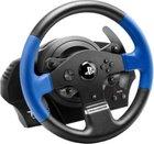 Thrustmaster T150 RS Lenkrad + Pedalset (PS4, PS3, PC) für 129,99€ inkl. Versand (statt 170€) - Newsletter!