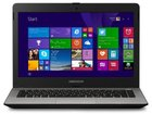 Medion Akoya E4214 Full HD Notebook für 169€ inkl. Versand (statt 204)