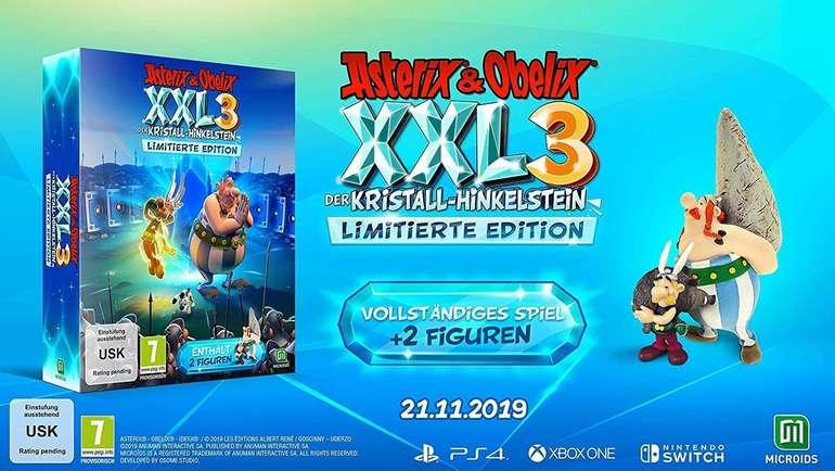 asterix-obelix-xxl-3-der-kristall-hinkelstein-limited-edition-ps4