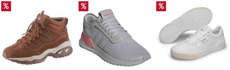OTTO Sneaker Sale3