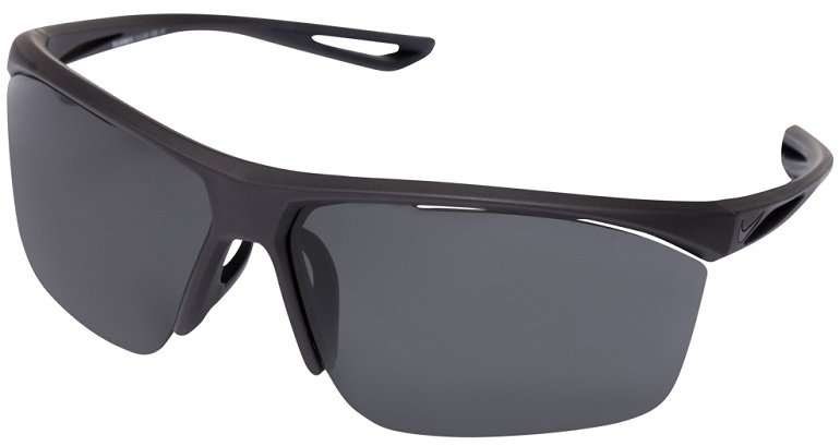 Nike Vision Tailwind Sonnenbrille