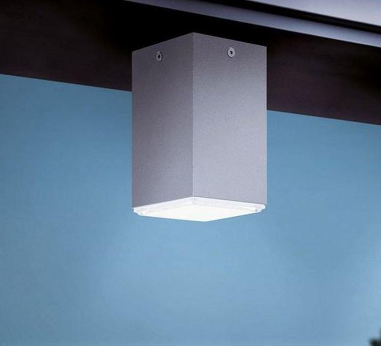 Eglo Tabo LED Außenleuchte für 8€ inkl. Versand