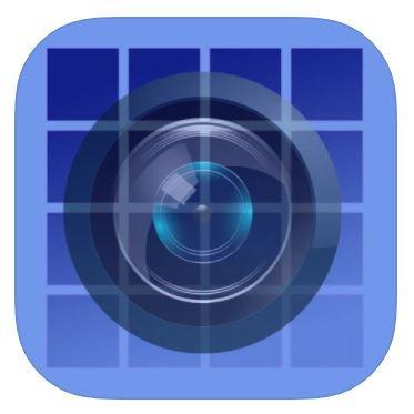 PhotoPhix - Foto App Gratis im App Store downloaden (statt 1,09€)