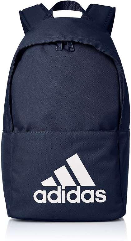 Adidas Classic Training Rucksack M für 14,60€ inkl. Versand (statt 25€) - Creators Club