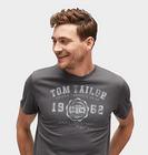 40€ Rabatt auf alles bei Tom Tailor - auch auf SALE (Mindestbestellwert: 100€)