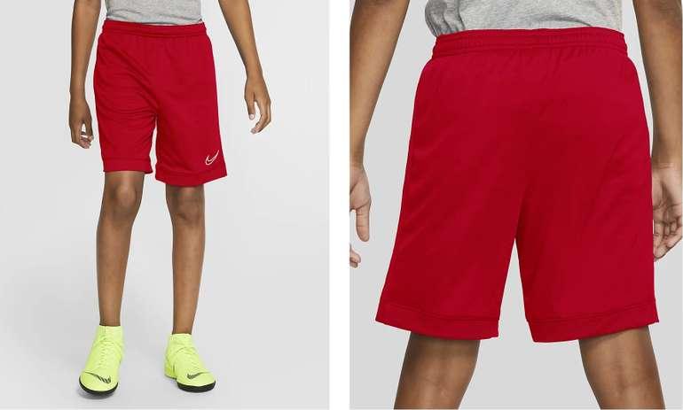 shorts-n