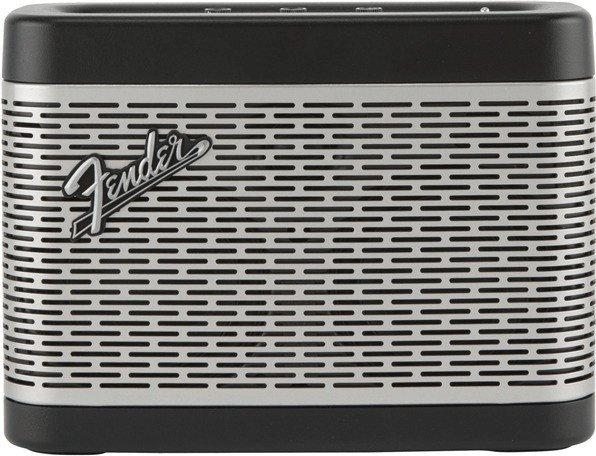 Fender Newport Bluetooth Lautsprecher für 89€ inkl. Versand
