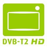 Ratgeber: DVB-T2 HD verdrängt den DVB-T Standard - alle Infos & Fakten