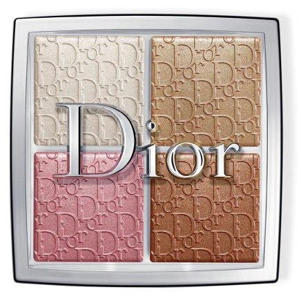 20% Rabatt auf fast alles bei Douglas (ohne Mindestbestellwert) - z.B. Dior Palette für 37,59€ (statt 45€)