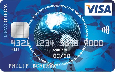 visa-world-card